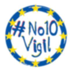 No10Vigil_logo.jpg