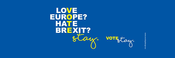 LoveEuropeHateBrexit(TW).jpg