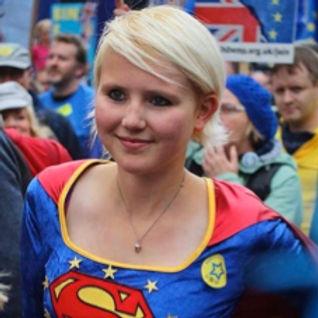 Madeleina Kay #EUsupergirl.jpg
