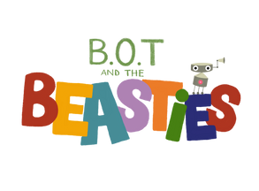 BOT AND THE BEASTIES