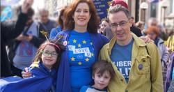 Uniteforeuropemarch.jpg