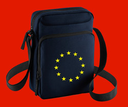 EU stars bag wordupdesign new
