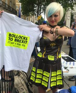 bollockstobrexit_tshirt