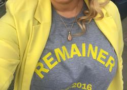 #remainer–tee-wordupdesign