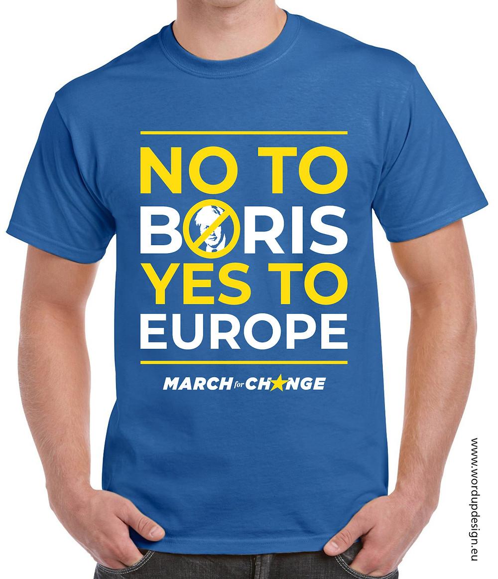 #marchforchange #wordupdesign #tshirts