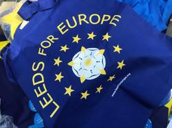 leedsforeuropebag