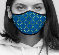 #facemask #eu