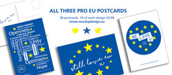 Three postcards.jpg