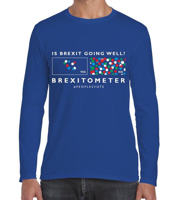 #brexitometer