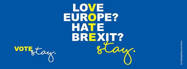 LoveEuropeHateBrexit(FB).jpg