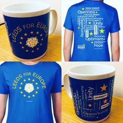 Leedsforeurope.jpg