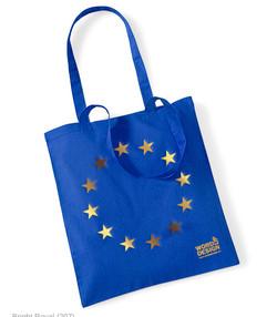 EU Stars metalic bag.jpg