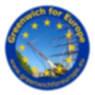 Greenwich logo.jpg