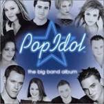 Pop Idol