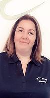 Marie-Andrée Dubé