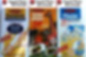 www.klubbinntekt.net Penger til klassetur eller klubbkassen