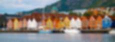 Bergen Låsvakt - Låsservice og døgnåpen låsvakt. Ring 921 32 032