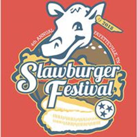 slawburger logo.jpg