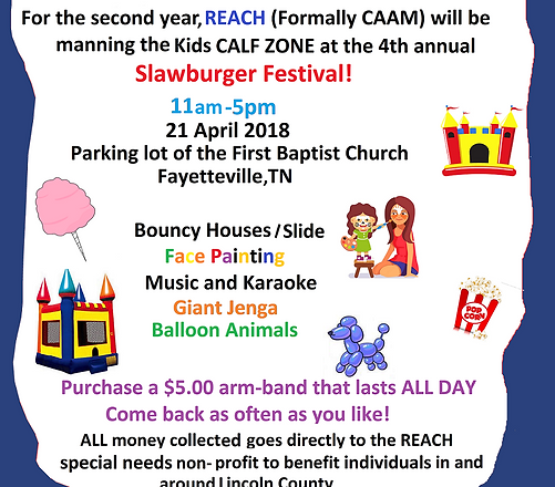 REACH SBF flyer-2_edited_edited.png
