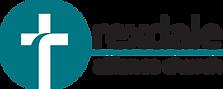rexdale-logo-270.png