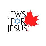 Jews4JAYZ.png