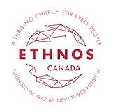 EthnosLgo.png