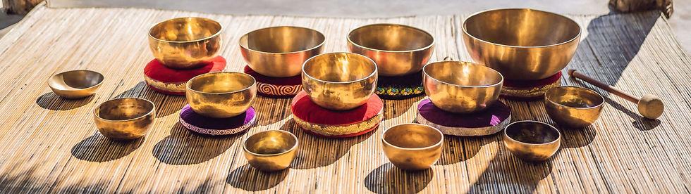 Banniere-bols-tibetains.jpeg
