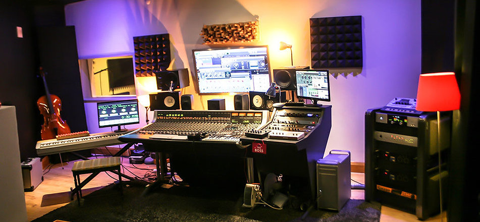 Rec-Studio-1024x474-1.jpeg