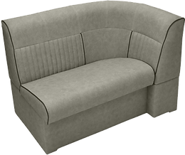 luxury-upholstery-graystone-thumbnail.pn