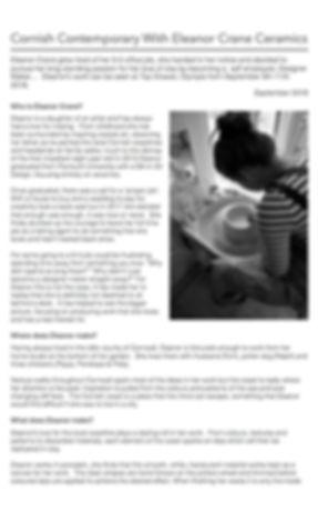 Press Release 1.jpg
