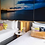 Thumbnail: Hotel Covo El Nido (1 Night)
