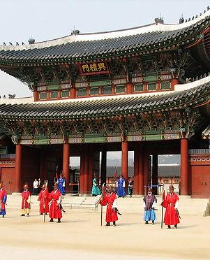 gyeongbokgung-1403413_960_720.jpg