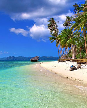 pinagbuyutan_island.jpg