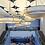 Thumbnail: Embarcadero Hotel (1 Night)