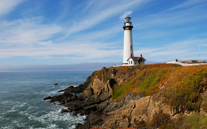 wallpaper.wiki-Lighthouse-HD-Photo-PIC-W