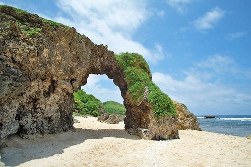3D2N Batanes + Sabtang Island Tour Package for 2