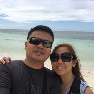 Our Bohol Experience