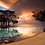 Thumbnail: Antulang Beach Resort (1 Night)