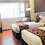 Thumbnail: Brentwood Suites (1 Night)