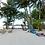 Thumbnail: Seawind Boracay (1 Night)