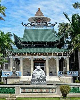 long-hua-temple-davao-1.jpg