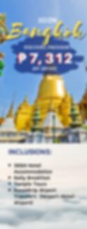 Bangkok .png