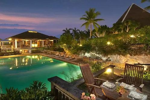 Mithi Resort and Spa (1 Night)