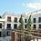 Thumbnail: Residencia du Basco (1 Night)