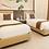 Thumbnail: Boracay Haven Suites (1 Night)