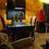 Thumbnail: Fields Plaza Hotel (1 Night)
