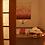 Thumbnail: Sunz en Coron Resort (1 Night)