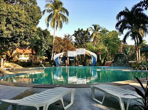 Vista Venice Highland Resort (1 Night)