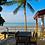Thumbnail: The Coral Beach Club (1 Night)