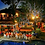 Thumbnail: Staylite Hotel (1Night)